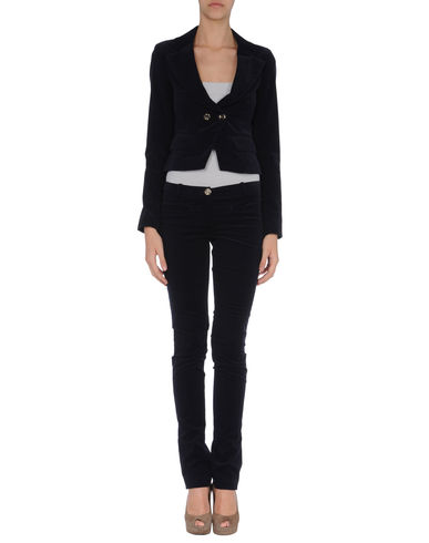 PINKO - Women's suit