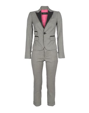 Women's suit Women's - DSQUARED2