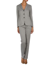 TONELLO - Women's suit