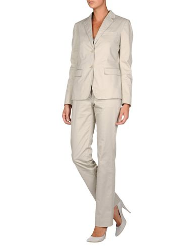 MAURO GRIFONI - Women&#39;s suit