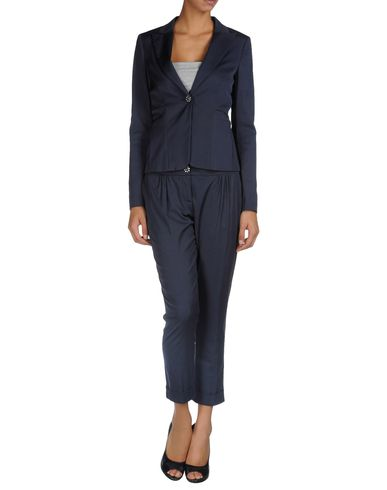 LIU •JO - Women's suit