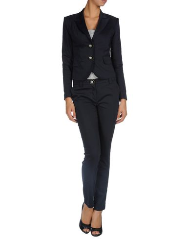 CRISTINAEFFE - Women's suit