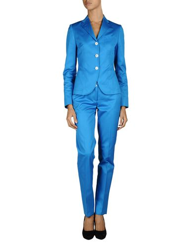 TAGLIATORE - Women&#39;s suit
