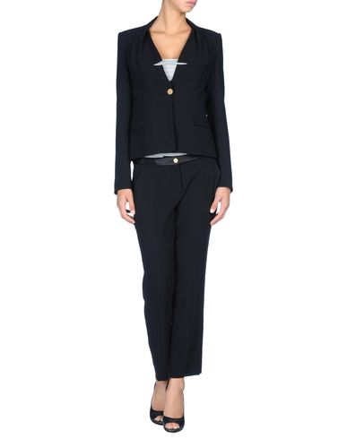 JUST CAVALLI - Women's suit
