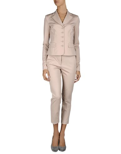 PINKO BLACK - Women's suit
