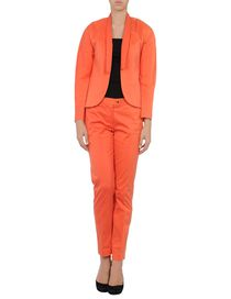 BORBONESE - Women's suit