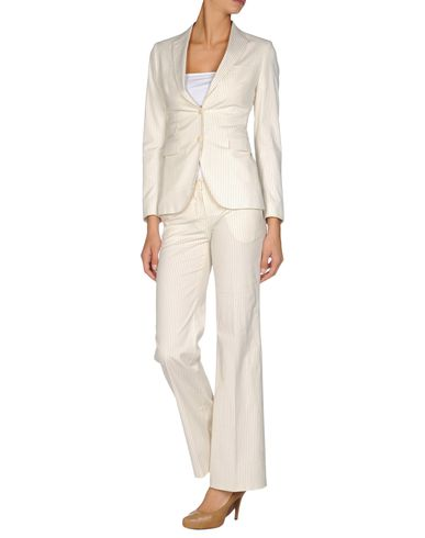 PINO LERARIO - Women's suit