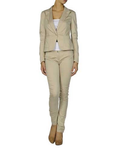 C'N'C' COSTUME NATIONAL - Women's suit