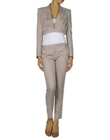JUST CAVALLI - Women&#39;s suit