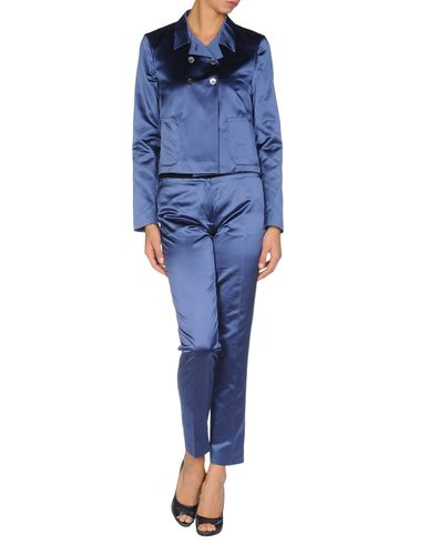 JIL SANDER - Women&#39;s suit