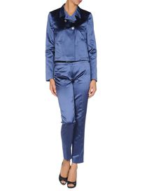 JIL SANDER - Women's suit