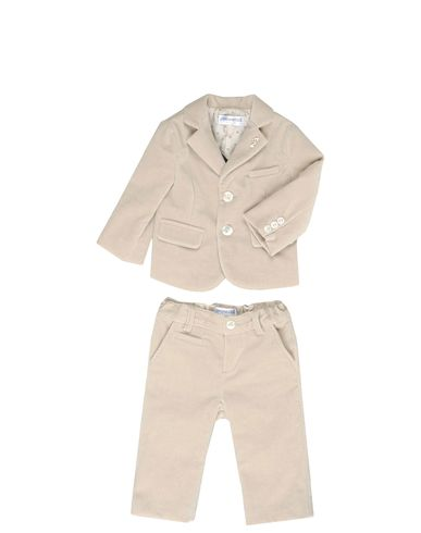 SIMONETTA TINY - Pant set