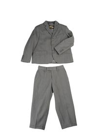 I PINCO PALLINO I&S CAVALLERI - Outfit with trousers
