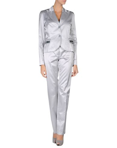 CRISTINAEFFE - Women&#39;s suit