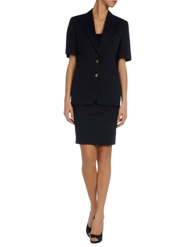 BALLANTYNE - Women's suit