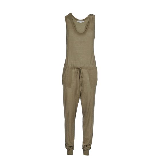 Stella McCartney, Fine Knit all in one