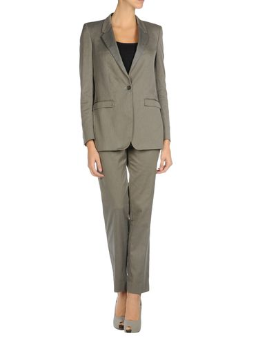 NEW YORK INDUSTRIE - Women's suit