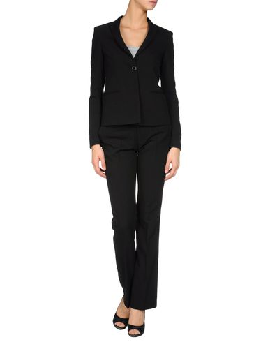 GUESS BY MARCIANO - Women's suit