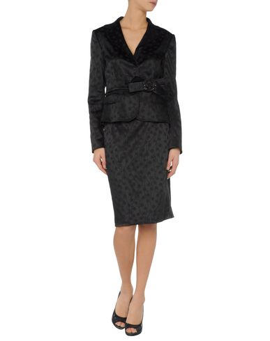 DOLCE &amp; GABBANA - Women&#39;s suit