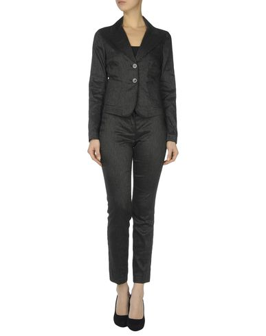 MARELLA - Women's suit