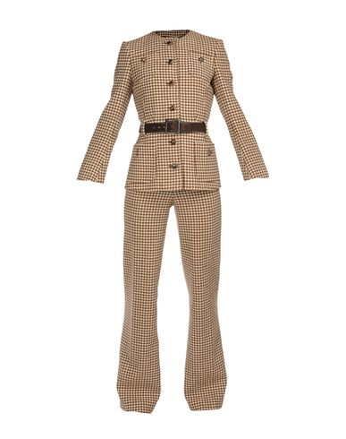 VALENTINO BOUTIQUE - Women's suit