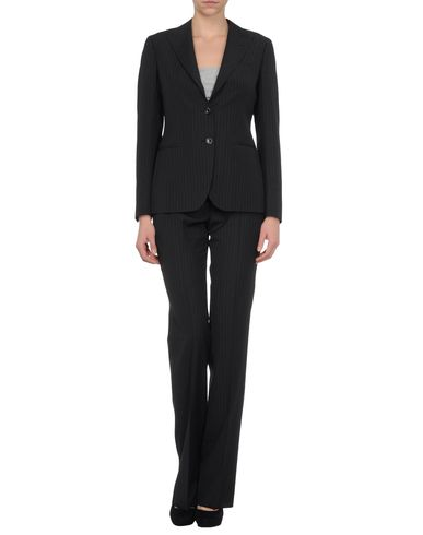 TONELLO - Women&#39;s suit