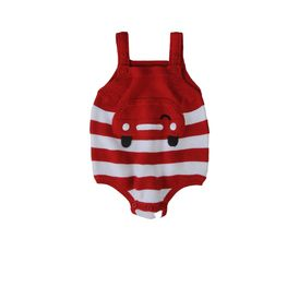 STELLA McCARTNEY KIDS, Vestiti & Tutine, Body Minny