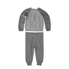 STELLA McCARTNEY KIDS, Dresses & All-in-one, Indy Set