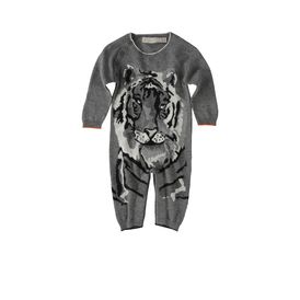 STELLA McCARTNEY KIDS, Vestiti & Tutine, Tuta Ash