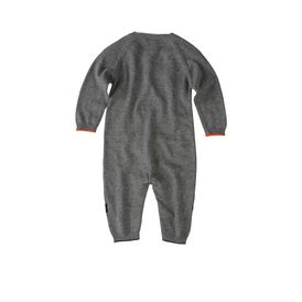 STELLA McCARTNEY KIDS, Dresses & All-in-one, Ash All-In-One