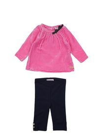 JUICY COUTURE - Pant set