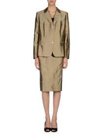BALLANTYNE - Women's suit