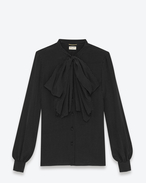 Top and Blouse  SAINTLAURENT