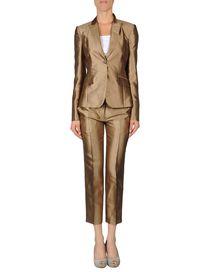 JOHN RICHMOND - Women's suit
