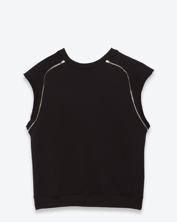 Tops sportswear