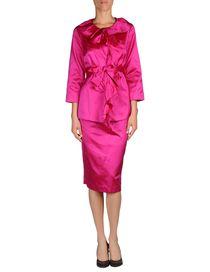P.A.R.O.S.H. - Women's suit