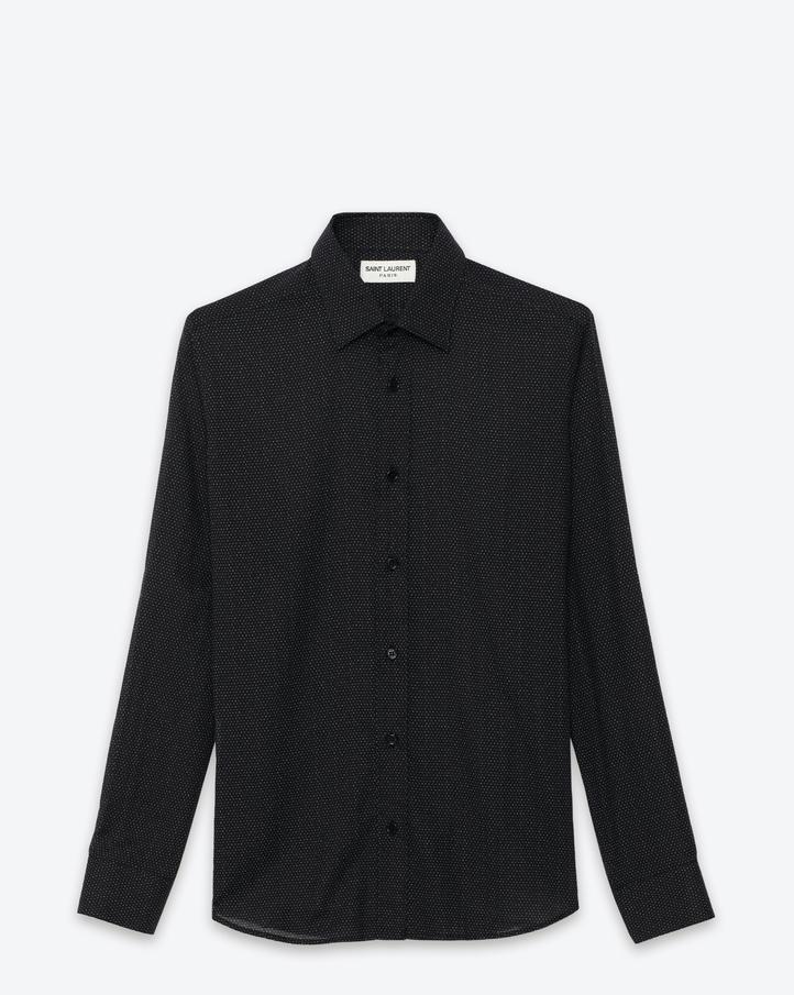 Klassische Hemden