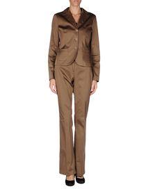 NEWPENNY - Women's suit
