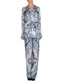 EMILIO PUCCI - Women's suit