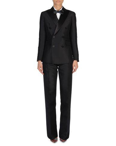 DSQUARED2 - Womens' suit