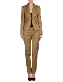 DSQUARED2 - Women's suit
