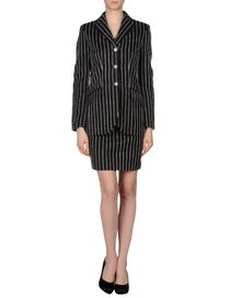 MOSCHINO CHEAPANDCHIC - Women's suit