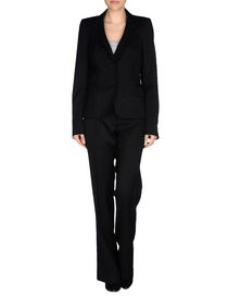 COSTUME NATIONAL - Women's suit