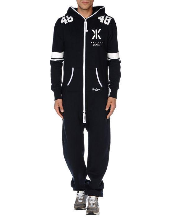 ONEPIECE Спортивный костюм спортивный костюм hissse 2014