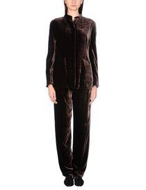 GIORGIO ARMANI - Women's suit