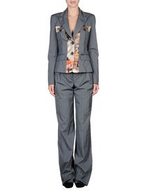 GALLIANO - Women's suit