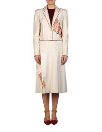 ROBERTO CAVALLI - Women's suit