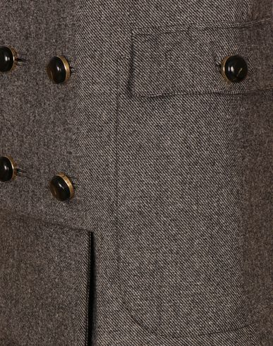 DSQUARED2 - Womens' suit