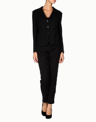 TONELLO - Women's suit