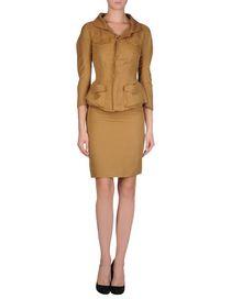 DSQUARED2 - Women's suit